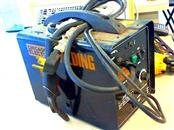 CHICAGO ELECTRIC MIG WELDER MIG 170 68885